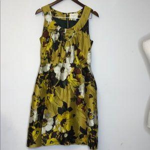 Kate Spade Dress Size 6 Floral